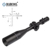 Telescope FFP Riflescopes Manufacturers,Marcool HD 5-30x56 Long Range Tactical Military Hunting Weapon Sniper Rifle Scopes
