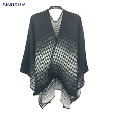 Low moq factory wholesale shawls and wraps for women evening dresses