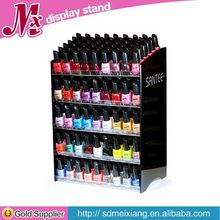 watch display MX3414 acrylic greeting card display stand