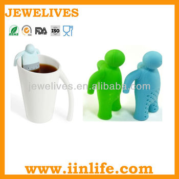 NEW Arrival tea stick infuser