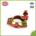 JIS high quality pressed china single swivel coupler