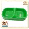 feeder for littest shop pet food container dog bowl
