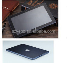 Hot Mini PC Windows 10 inch Touch Screen Tablet PC