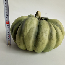 Factory Direct Craft Large Artificial Fall Pumpkin