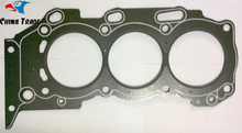 Automobiles engine parts cylinder head gasket for Toyota 1GR-R OEM: 11115-31010