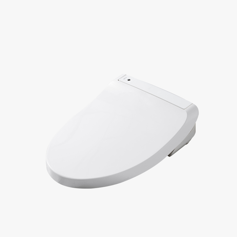 More than 25 function smart toilet seat cover