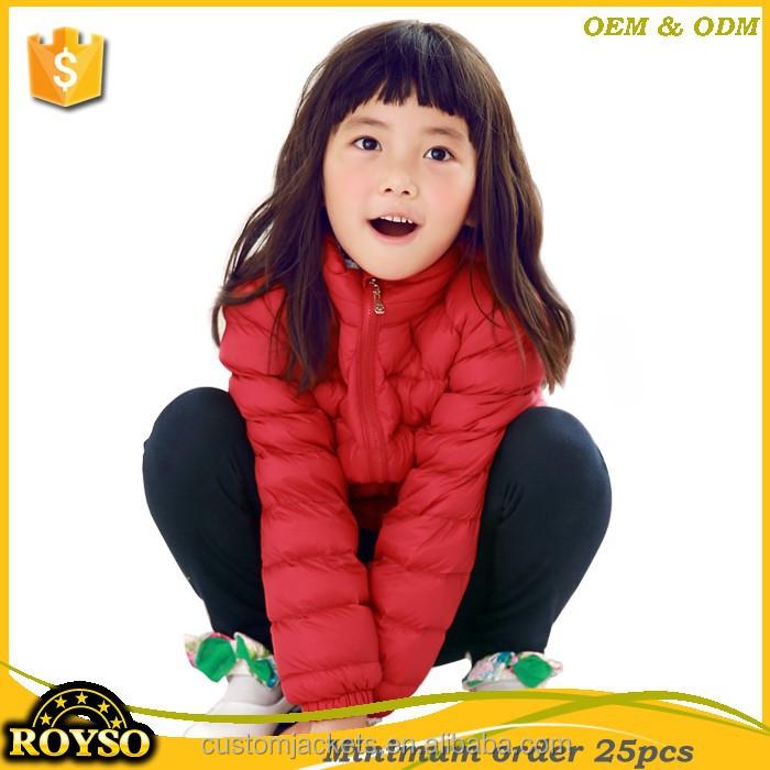 Wholesale turkey clothing company - Online Buy Best turkey ...