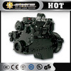 Diesel Engine Hot sale high quality 200cc diesel engine