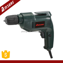 Best price 10mm mini electric hand drill