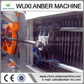 14P420 safety guard wire mesh machine