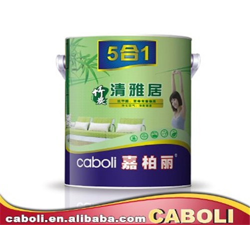 Caboli nano tio2 coating