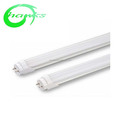 Sale! 100-110lm/w T8 led tube 1500mm TUV approved with LED starter Warehouse in Europe