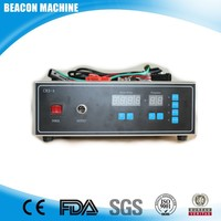 CRS-A Common Rail Injector Tester Electric Crystal with piezo function