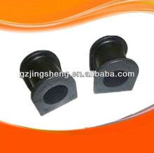 Auto parts Stabilizer Bushing Front for toyota hilux vigo OEM: 48815-0K010