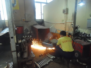 Pipe Cutting