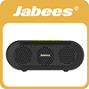 Jabees 2016 newest Mobile accessories Wireless speaker Bluetooth