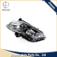 Auto Spare Parts LED HID Headlight 33100-TR0-H01 for Honda CRV 2012-2013, Engine for 2.0L/2.4L China Manufactory Produced
