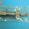 SMT Spare Parts Original SAMSUNG FEEDER