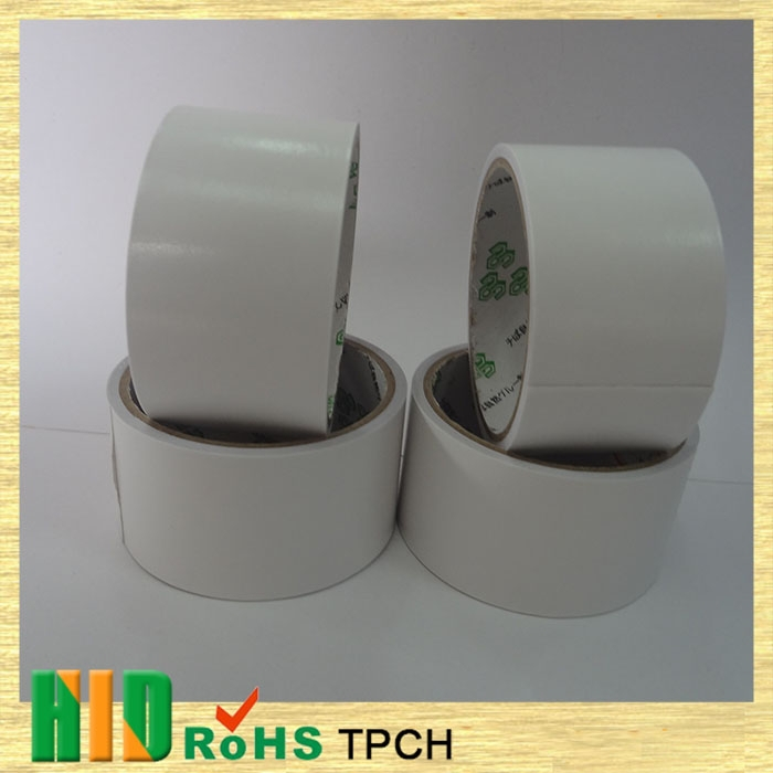 Hot-selling high quality low price double sided tape for cellphone