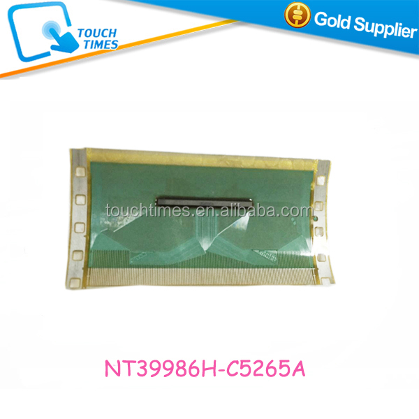 100% New TAB Drive IC Module Replacement NT39986H-C5265A