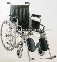 Wheel chair SH-902C