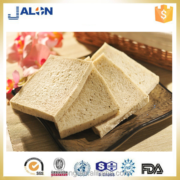 bread impover/bread softener Extend the finished product freshness