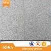 /product-detail/grey-granite-g654-flamed-tiles-for-exterior-pavement-flooring-60557391088.html