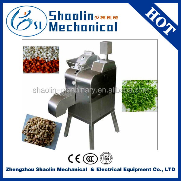 Best Seller mango seed processing machine with lowest price