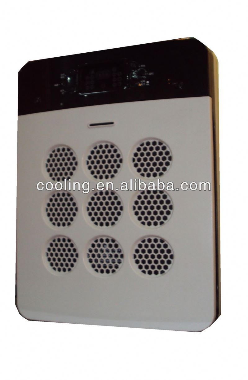 air air conditioning cleaners