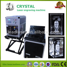 newly hot-sale 3d fashinal digital camera for 3d laser engraver series