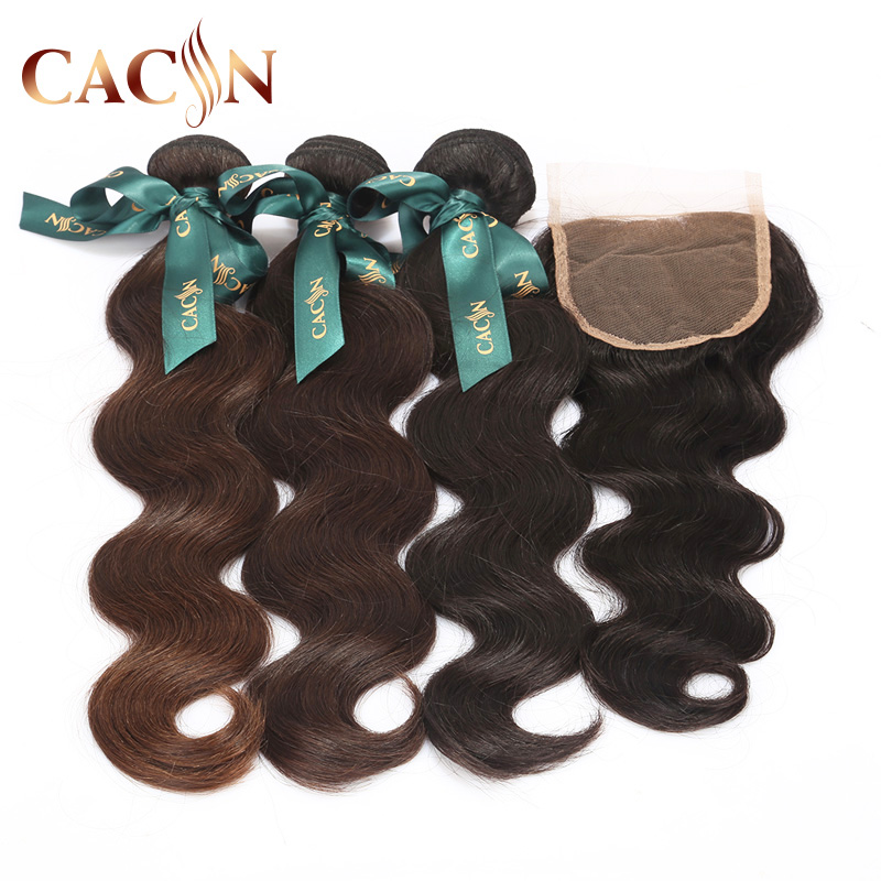 3 bundles peruvian body wave <strong>hair</strong> with closure 8a,100%Remy Human <strong>Hair</strong> Unprocessed Brazilian Virgin <strong>Hair</strong> for black women
