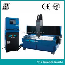 cnc router machine for stone-stone cnc router