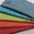 China Manufacturer 100 % Polyester  Easy Clean Waterproof Fabric