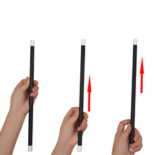 Factory Direct Factory Rising and Jumping Magic Wand For Kids Toys Rising Cane In Stock