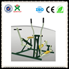 outdoor training equipment,sports fitness equipment china,outdoor arm stretcher(QX-091I)