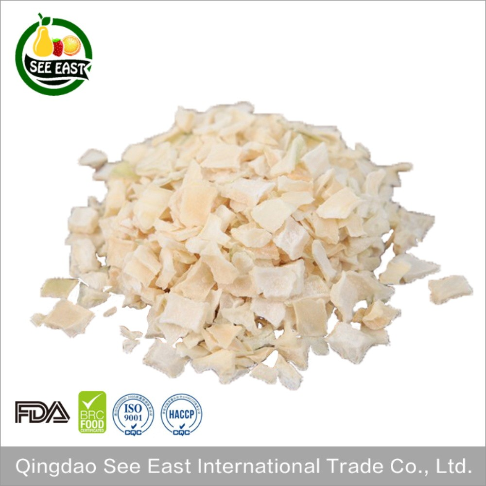 bulk items from china new products 2016 dehydrated onion white onion dried