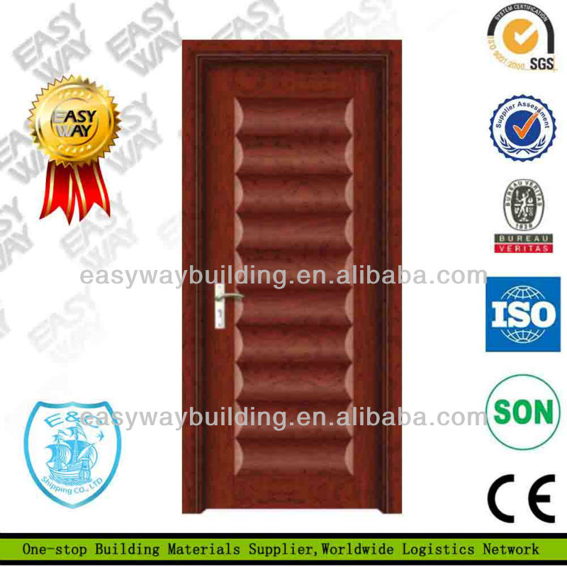 solid birch wood hemlock exterior doors