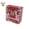/product-detail/china-supplier-hair-dyes-gift-paper-box-packaging-for-socks-essential-oil-62181804093.html