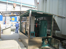 Dry Air Generator/Air Drying Equipment for Transformer