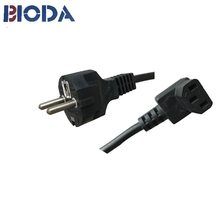 Best Selling Product longwell longwell hair dryer power cord