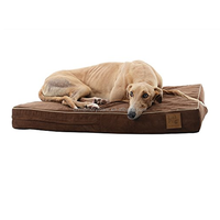 pet cushion for dog,royal dog bed luxury