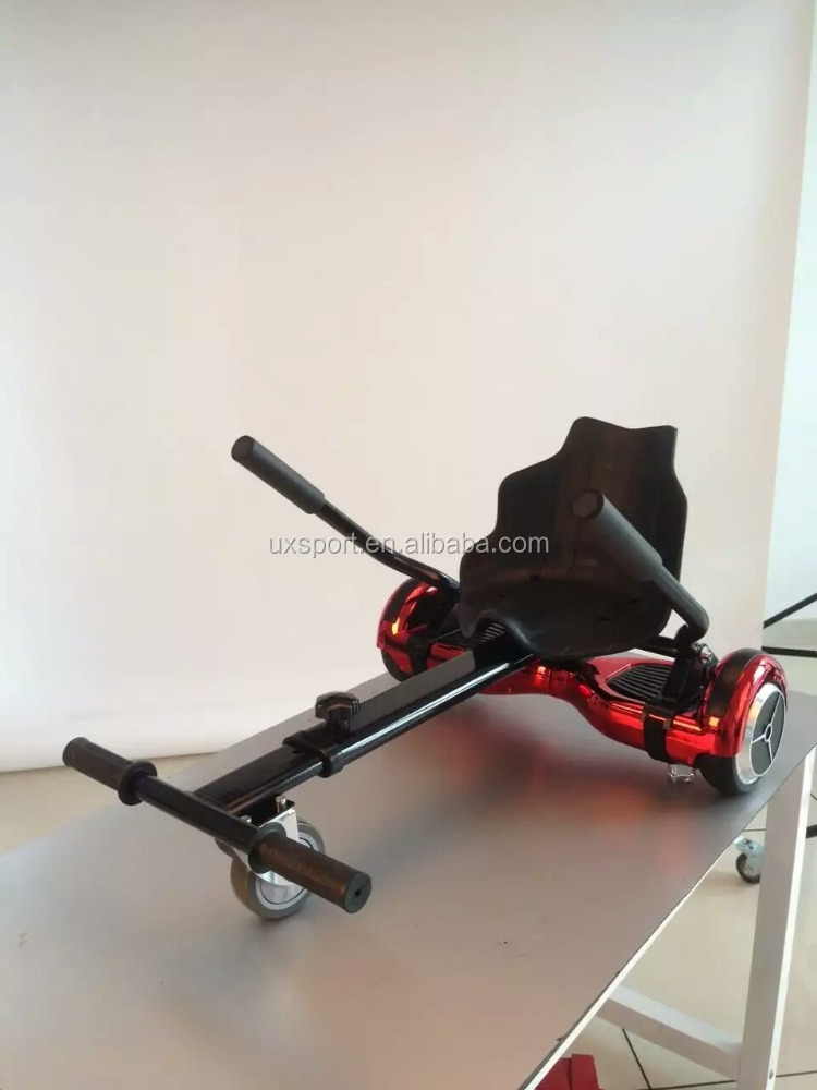 chinese electric scooters golf hover board used golf carts