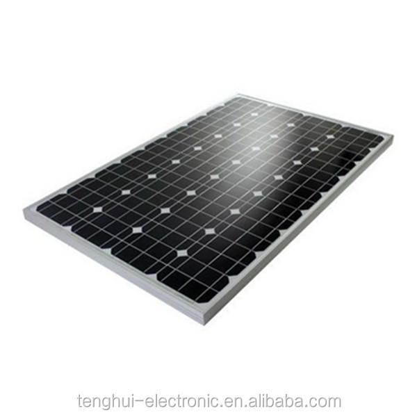 solar panel for house 100w150w200w250w300w solar panel ground mounted,photovoltaics solar panels production