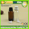 /product-detail/30-ml-1-oz-amber-glass-bottle-with-european-dropper-cap-60611759810.html