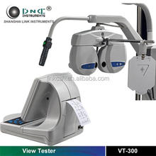 optical equipment suppliers digital phoropter VT-300