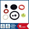 Silicone rubber o ring and mechanical rubber seals for industry medical and airspace