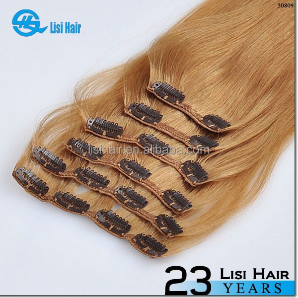 Hot Selling Golden Supplier Good Feedback No Shedding No Tangle 100% Human Hair myanmar hair
