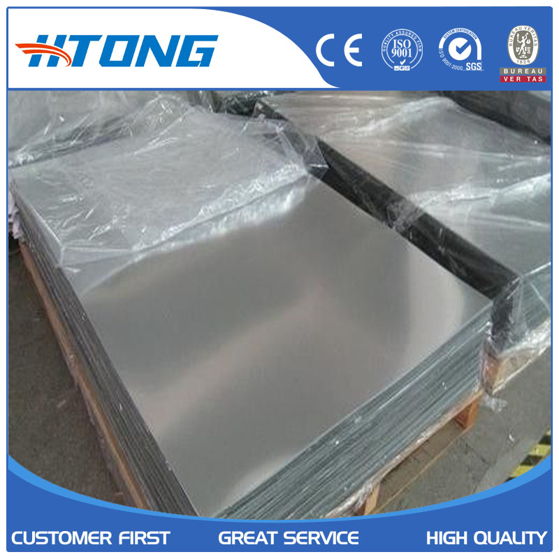 high quality 430 stainless steel sheet price per kg for sale