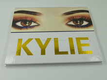 Kylie Cosmetics Royal Peach Palette 12Colors Eyeshadows