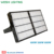 led refletor 500w 480w 400w led stadium light for soccer field smd led flood light